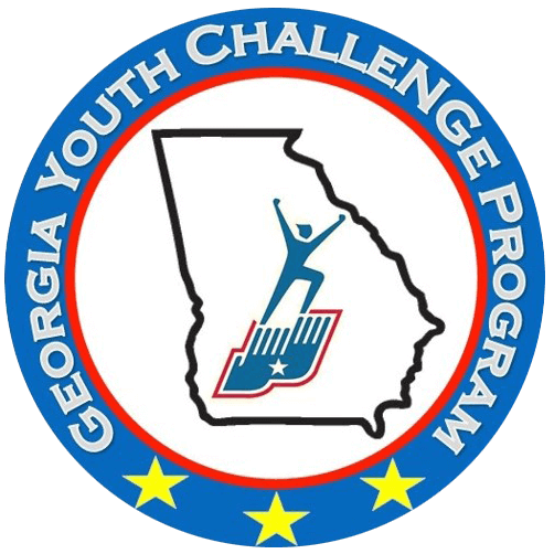 Georgia Youth Challenge